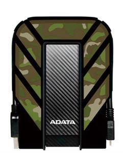ADATA Durable HD710M 1TB External Hard Drive
